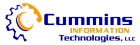 Cummins Information Technologies